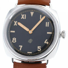 Free Shipping Pre-owned Officine Panerai Radiomir California 3days PAM00424