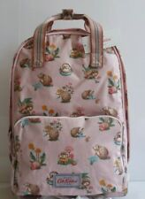 CATH KIDSTON LARGE MULTI POCKET BACK PACK