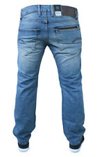 G-Star attacc straight. jeans/pantalones. en diferentes tamaños. nuevo.