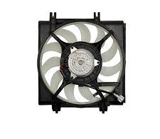 Radiator ac cooling fan Subaru Forester 2,0 2,5 13 14 15 16 17 73310sg000