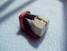 Denon DL-108D MM Cartridge