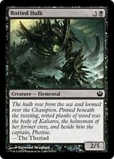 Rotted Hulk   EX/NM  x4  Journey into Nyx    MTG Magic  Black  Common