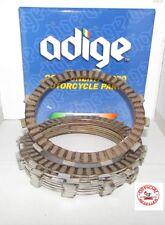 Aprilia Shiver 750 07 juego discos embrague Adige Ap12