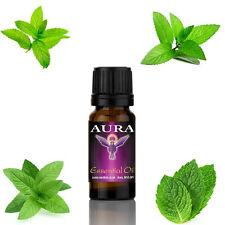 10ml Coriander Essential Oil for Diffuser Home Scent Aromatherapy Oil Burner