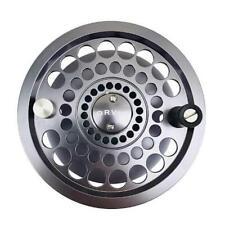 Orvis Battenkill Disc II Spare Spool