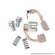 Yamaha WR450F Starter Motor Brush Set 2003 - 2015 Rebuild Repair Kit