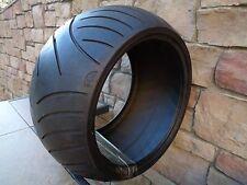Big Dog Motorcycles ~ NEW 330 Ridgeback Avon Venom-R tire ~ 330/30/17 ~ New ~