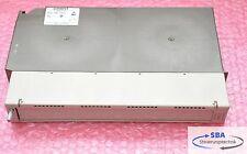 Siemens Simatic S5 - CP 430 Typ 6ES5 430-7LA12 / E-Stand: 03  /  6ES5430-7LA12