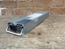 Ablecom PWS-801-1R Supermicro 800 Watt 800W Power Supply PSU