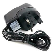 Mains Power Charger Bose QuietComfort 3 / QC3 & Soundlink Around-Ear Wireless H