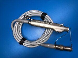 Smith & Nephew Dyonics 72201500 Powermini Small Joint Shaver 45 Days Warranty