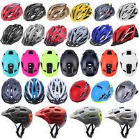 GUB Sports Helmet Bicycle Bike Riding Head Protect Road Mountain Cycling Hat Cap