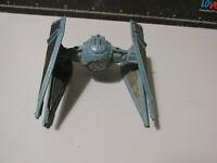 Star Wars Action Fleet 1996 Como De Foto