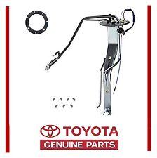 Genuine Toyota 4Runner Truck Fuel Pump Bracket  OEM OE NEW 1986-1991  2320635101