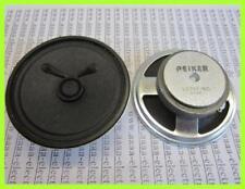 PEIKER LAUTSPRECHER Speaker Sprechanlage 8Ohm 1W 70x22mm LS70F 1 Stück