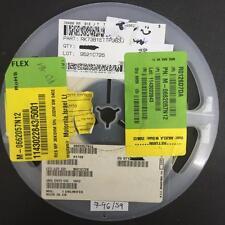 RK73B1ETTP363J- KOA- 8855 PCS LOT, Resistors 0402 36K Ohm 5% SMD.