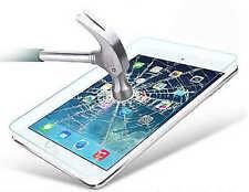 Markenlose Kratzfest Bildschirmschutzfolien für Tablets mit iPad Air 2