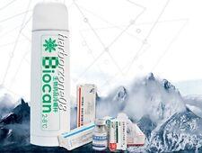 Insulin reefer cup 36 Hours 2-8 Celsius Bio-Medicine Cooler Drug Reefer