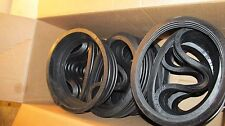 """20 NEW TYLER PIPE 8"""" TY-Seal Gasket (A2)"""