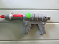 Vintage Toy Sparkling Gun No. 5017 Made in Hong Kong