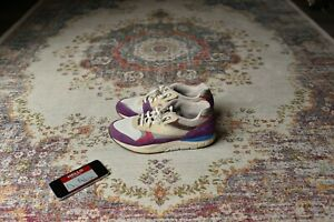 Reebok X Garbstore Ventilator Supreme - Extreme Purple/White