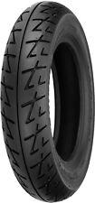 SHINKO SR009 3.50-10 Front/Rear Tire 3.50x10