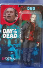 *SUPER RARE* DISTINCTIVE DUMMIES DAY OF THE DEAD BUB FIGURE