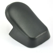 For 2004-2010 Porsche Cayenne Rear Hatch Window Wiper Switch Cap Nut Cover