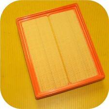 Air Cleaner Filter for Kia Optima 06-08 & Rondo