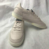 Reebok Club C 85 Women's Leather Shoes