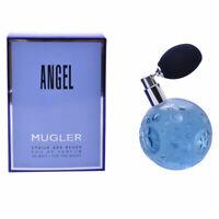 Thierry Mugler Angel Étoile des Rêves pour Femme 100 ml Eau De Parfum Vaporisat…