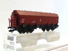 Fleischmann H0 5396 K Getreidewagen KKt DB VP (Z9609)