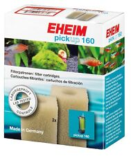 Recambio esponja filtro eheim Pick up 160/2010.Ref.2617100