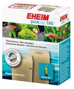 Ricambio Spugna Filtro Eheim Pick Up 160/2010.ref.2617100