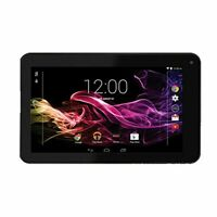 """RCA RCT6873W42 Voyager 7"""" 16GB Tablet Android 6.0 (Marshmallow)"""