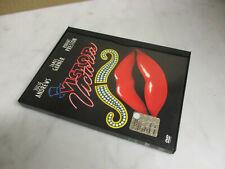 DVD - Victor Victoria