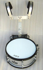 """BRAND NEW 14""""x 5.5"""" SNARE MARCHING DRUM .WARRANTY."""