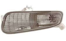 ALKAR Faro principal para FIAT PUNTO GRANDE 500 ABARTH INFINITI FX 2102349