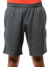"Reebok Mid 7 to 13"" Inseam Sports Big & Tall Shorts for Men"