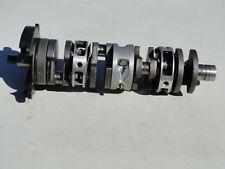 45/50 HP Mercury Outboard Crankshaft Assembly 1980-1989 9075
