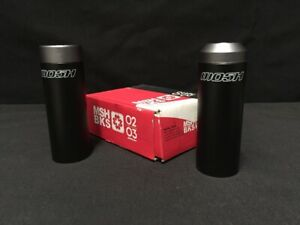 Nos 00's Mosh Digital Pegs Bmx Freestyle Expert XL Pro Xl Rave Lux Star Method