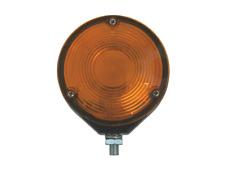 INDICATOR LAMP SIDE HELLA 2BA003 022-021