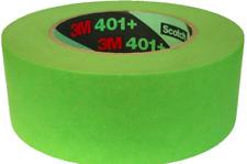 3M 401 High Performance Masking Tape 24mm X 55 MT