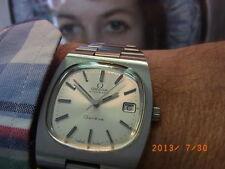 Relojes de pulsera OMEGA Automatic