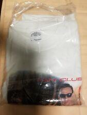 Matt Kenseth Fan Club Large Tshirt, NASCAR, New