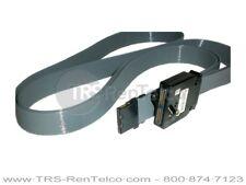 Tektronix P6960-01 Probing Leadset
