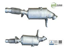 Rußpartikelfilter DPF VW AMAROK (2HA, 2HB, S1B, S6B, S7A, S7B) 2.0 TDI