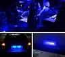 Holden Commodore Cruze LED Number Plate Light Bulbs VN VP VR VS VT VX VY VZ VE