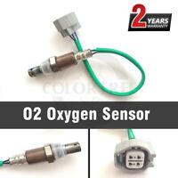 Air Fuel Ratio O2 Oxygen Lambda Sensor For JAGUAR XF XJ XK S-TYPE PRE-CAT 4 Wire