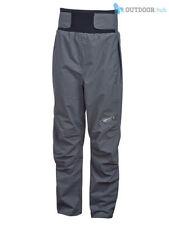 Dry Trousers Men Canoeing & Kayaking Clothing